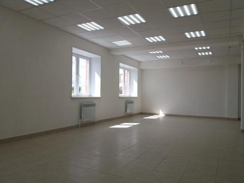 Коммерческая недвижимость, ул. Артемова, д.3 - Фото 4