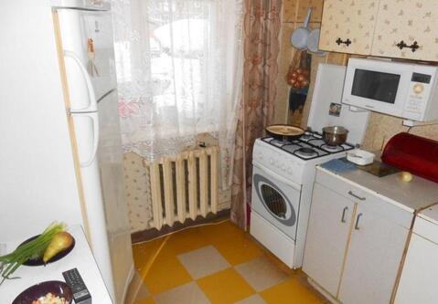 Сдам комнату в г. Раменское, ул. Космонавтов 32. - Фото 2