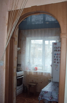 2 комнатная в Зеленой роще - Фото 3
