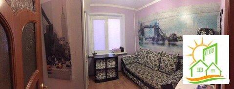 Квартира, мкр. 3-й, д.3 - Фото 3