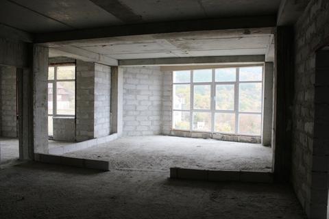 Срочно! Трехкомнатная квартира на Поляне Сказок - Фото 3