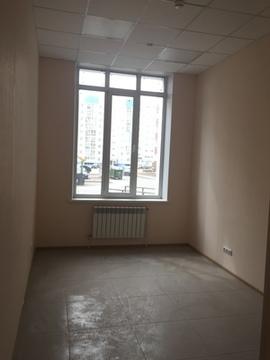 Сдам помещение с отдельным входом - Фото 3