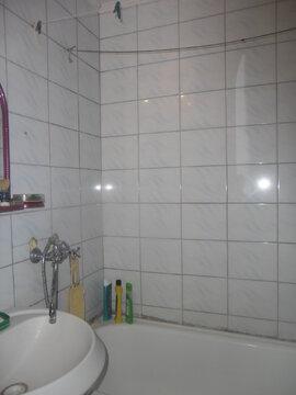Продам 4-комнатную квартиру в г. Строитель - Фото 5