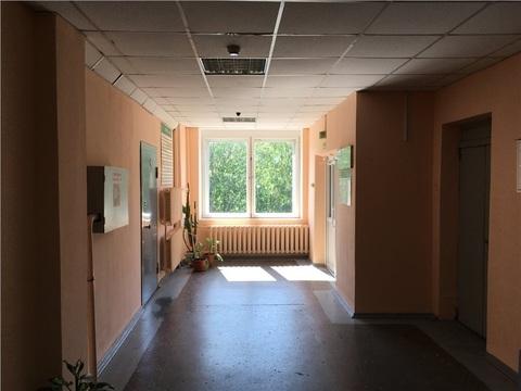 Офис по адресу . (ном. объекта: 1240) - Фото 2