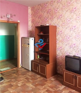 Первомайская 43 - Фото 3
