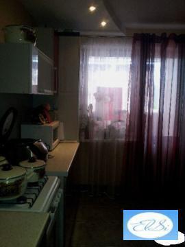 1-комнатная квартира, ул.Шереметьевская д.9к 2 - Фото 5