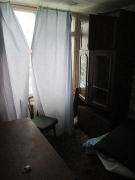 Продам 4-х к. квартиру пос. Любань - Фото 5