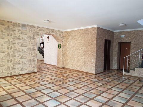 Собственник продает 4-х этажный таунхаус - Фото 5