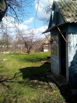 Продажа дачи, Воронеж - Фото 2
