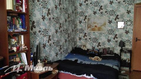 Продажа квартиры, м. Бульвар Дмитрия Донского, Ул. Маршала Савицкого - Фото 4