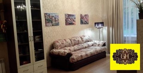 Сдается 2-х комнатная квартира ул.Гвардейская - Фото 3