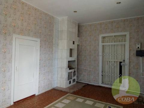 Продажа дома, Ошкуково, Тугулымский район, Ул. Новая - Фото 5
