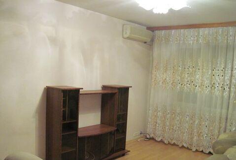 Сдается 2-х комнатная квартира на ул.Рахова/Посадского - Фото 4