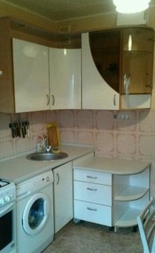 Сдам 1-комнатную квартиру по ул Буденного - Фото 1