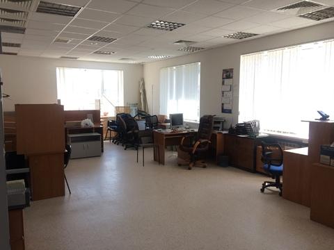 Сдам офис на Козленской, центр Вологды - Фото 4