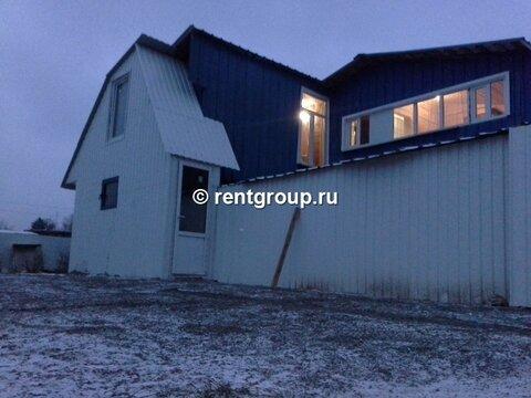 Аренда дома посуточно, Малоярославец, Малоярославецкий район - Фото 2