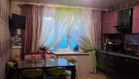 Продается 1-но комнатная квартира ул. Можайского 89 - Фото 5