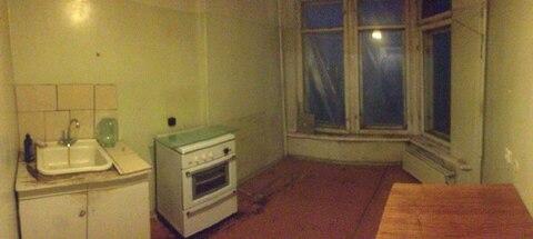 Продам 1-комнатную квартиру улучшенной планировки в дзержинском районе - Фото 1