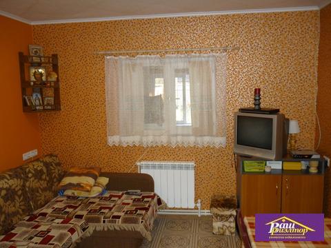 Продажа дома, Вольгинский, Петушинский район, СНТ Березка - Фото 2