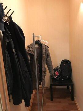 На длительный срок сдается 1-ком.кв-ра рядом с метро Парнас - Фото 3