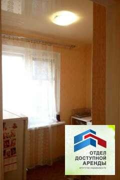 Квартира ул. Зорге 66 - Фото 3