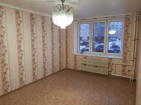2 ком квартиру по ул Волгоградская 44 - Фото 1