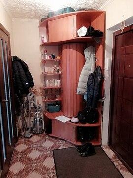 Продам 1 к. кв. ул. Псковская д. 42 к.3, - Фото 2
