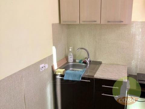Продажа квартиры, Сочи, Высокогорная - Фото 3