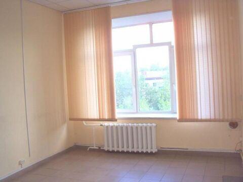 Продажа торгового помещения, Тюмень, Ул. Республики - Фото 3