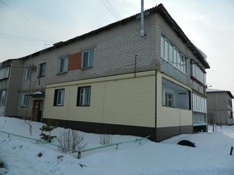 Квартира, ул. Лесная, д.24 к.Г - Фото 1