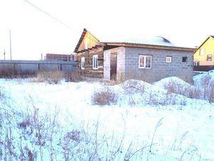 Продажа дома, Благовещенск, Ул. Лесная - Фото 1