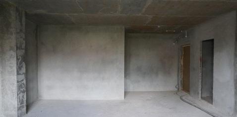 Продажа 1-комнатной квартиры, 57.1 м2, Тургенева, д. 30 - Фото 5