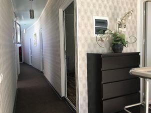 Аренда комнаты посуточно, Анапа, Анапский район, Ул. Крымская - Фото 1