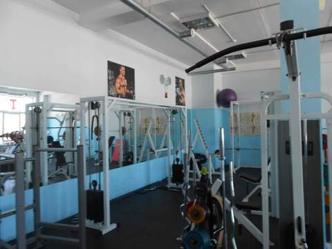 Фитнес-Клуб 430 кв.м,/м2, м.Щелковская - Фото 3