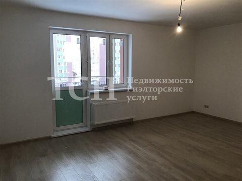 3-комн. квартира, Ивантеевка, ул Хлебозаводская, 30к3 - Фото 3