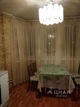 Аренда квартиры, м. Бабушкинская, Ясный проезд - Фото 2