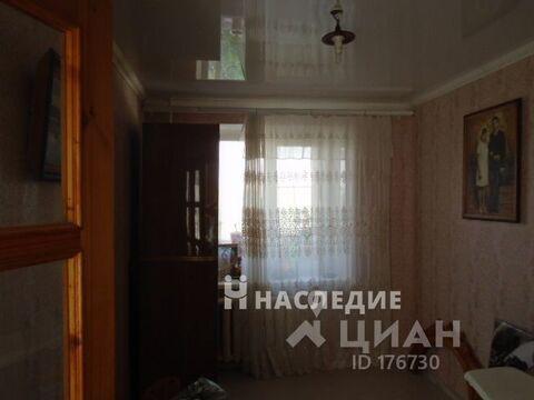 Продажа комнаты, Белая Калитва, Белокалитвинский район, Ул. Энгельса - Фото 2