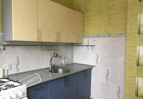 Продажа квартиры, Курск, Воробьева - Фото 2