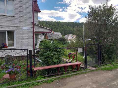 Дом в с. Смоленщина - Фото 2