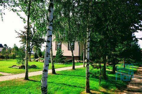 Продажа дома, Шеломово, Киевский г. п. - Фото 3