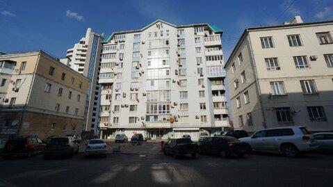 """Купить двухкомнатную квартиру в центре, ск """"Выбор"""" - Фото 1"""