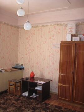 Чистая, светлая комната в шаговой доступности от центра Челябинска - Фото 3