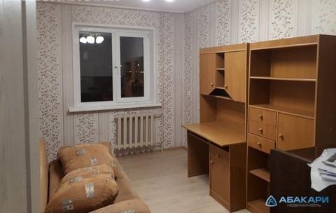 Аренда квартиры, Красноярск, Академика Павлова ул. - Фото 5