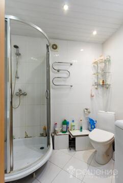 Продается квартира 46 кв.м, г. Хабаровск, пер. Зеленоборский - Фото 1