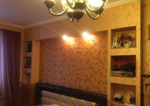 Продам четырех комнатную квартиру S-125м2 - Фото 5