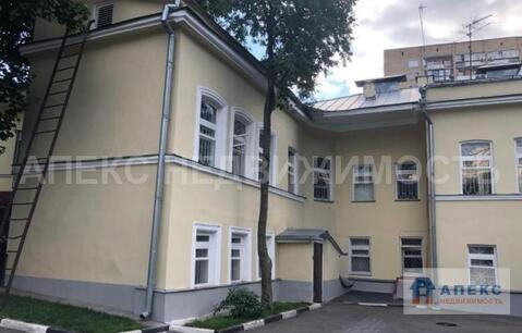 Продажа офиса пл. 572 м2 м. Новокузнецкая в особняке в Замоскворечье - Фото 2