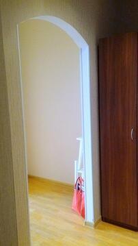 1-к квартира в новом элитном районе зжм - Фото 5