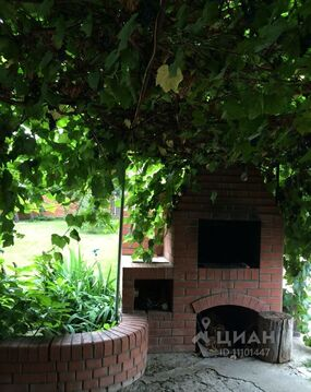Аренда дома, Самара, Ул. Балаковская - Фото 2