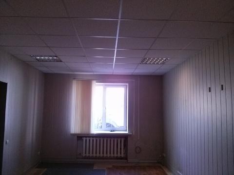 Аренда офиса. - Фото 2