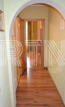Продажа квартиры, Тюмень, Ул. Домостроителей - Фото 2